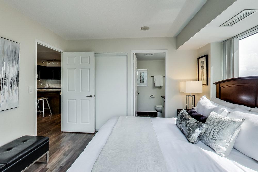 08. Master Bedroom 2.jpg