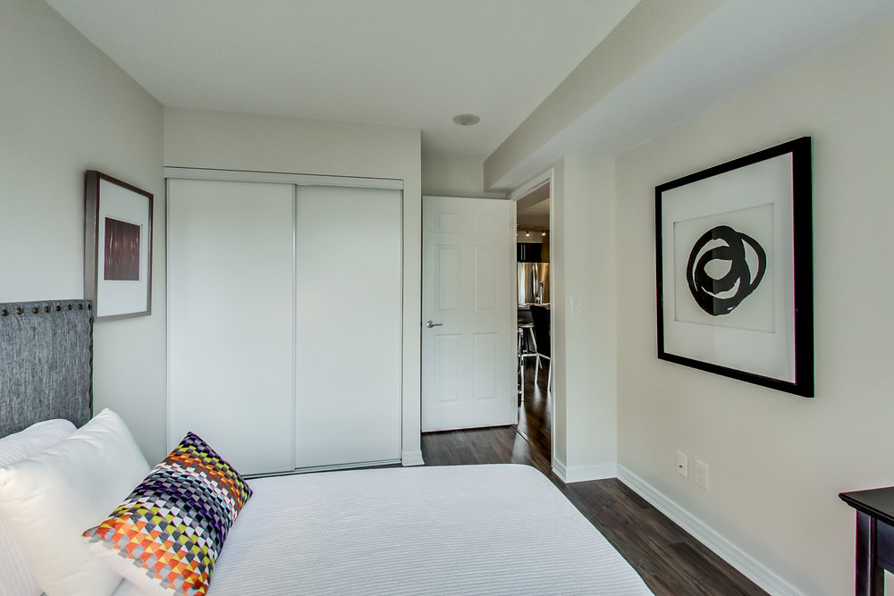 09. Bedroom 2.jpg