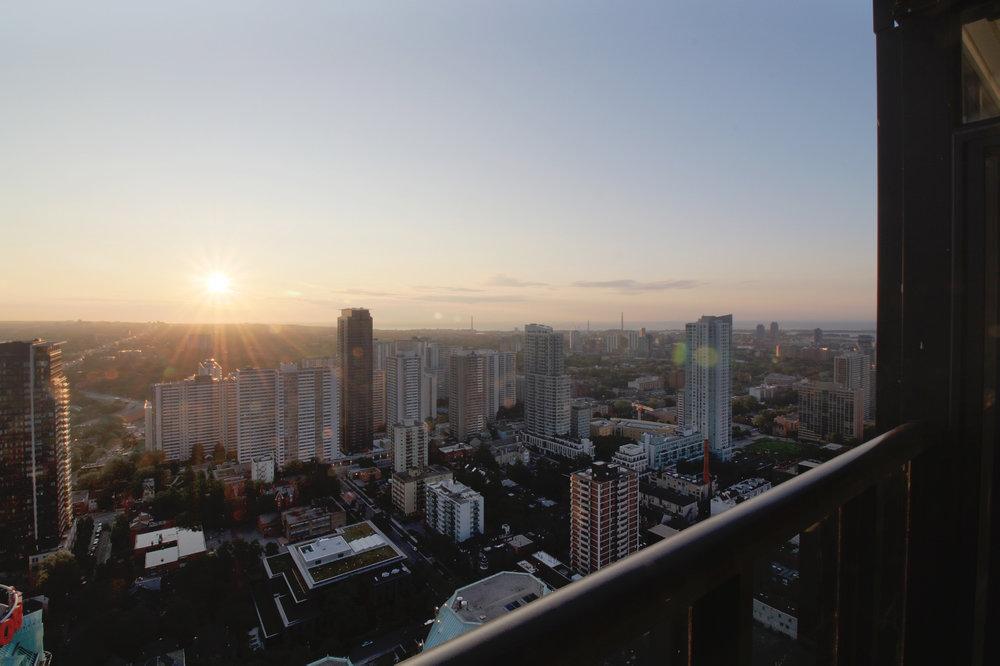 13. Balcony View.jpg