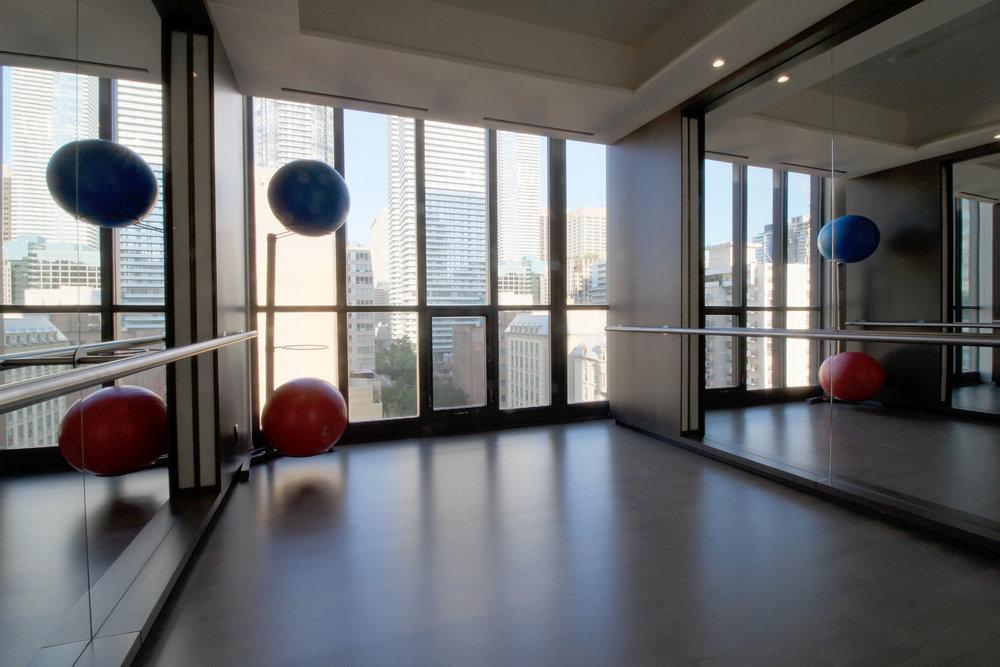 18. Amenities - Yoga Room.jpg