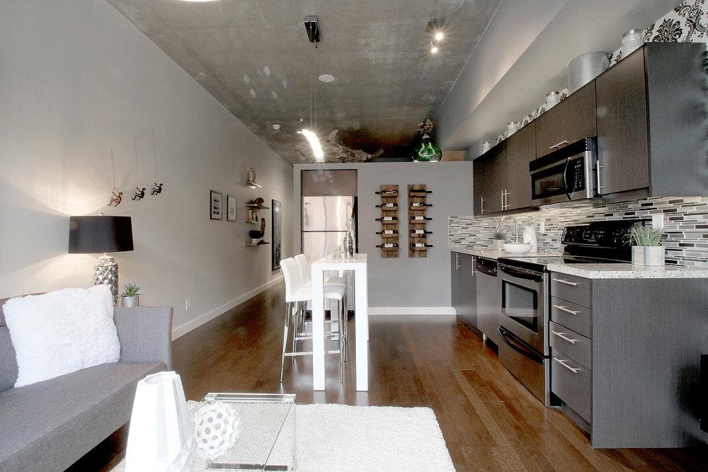 04 Kitchen Living Dining.jpg