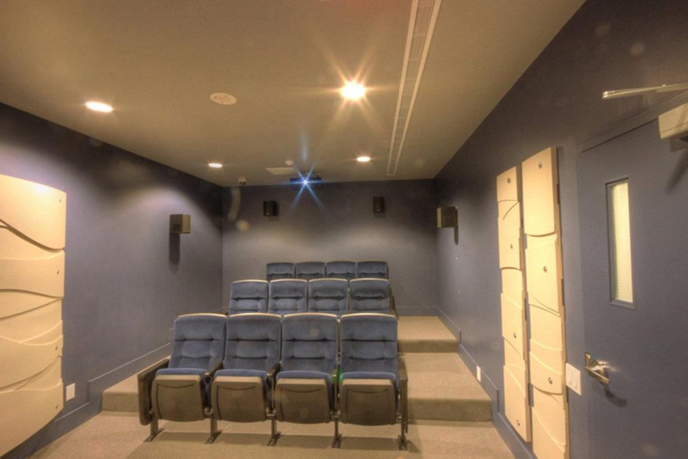 18 Movie Theatre.jpg