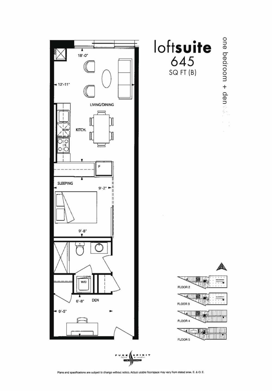 Floor Plan Image.png