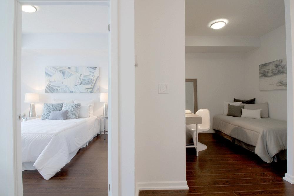 07. Bedrooms.jpg
