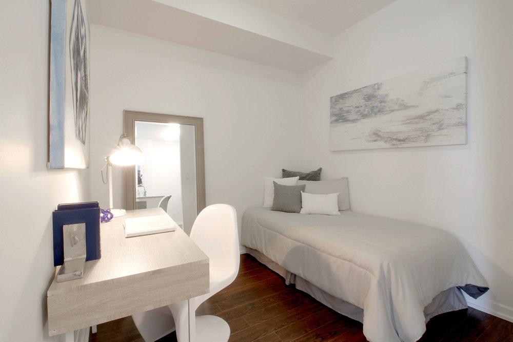 10. 2nd Bedroom.jpg