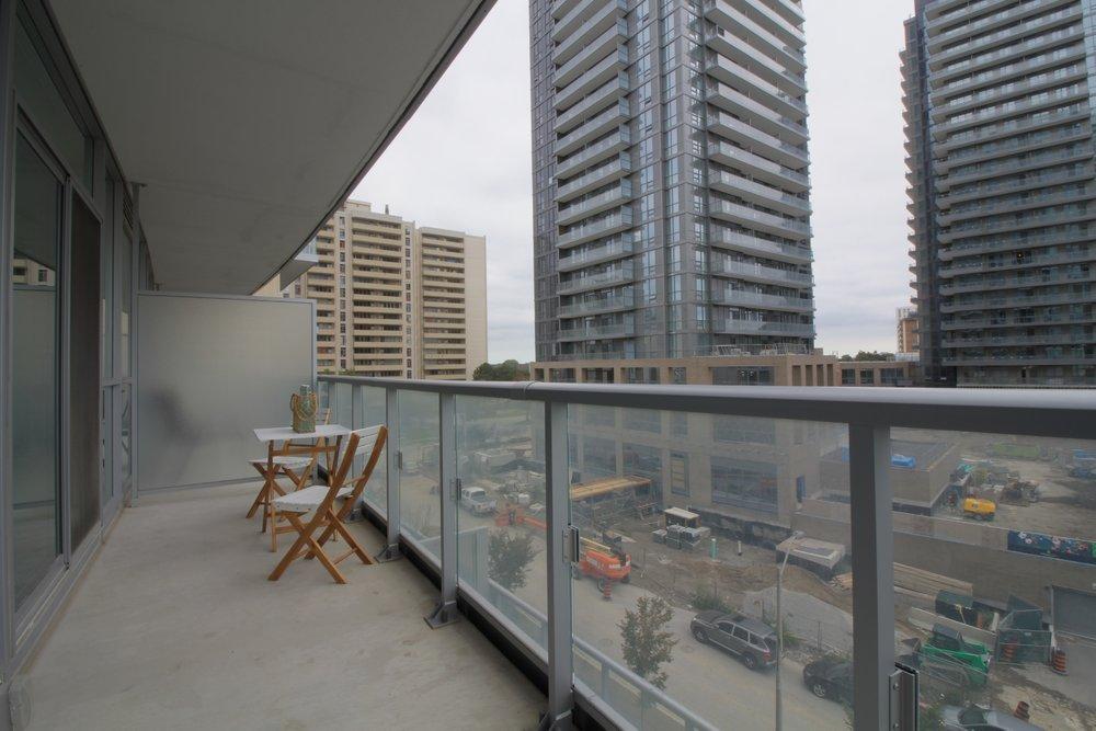 14. Balcony.jpg