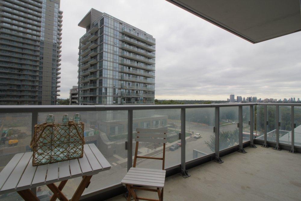 15 Balcony View.jpg