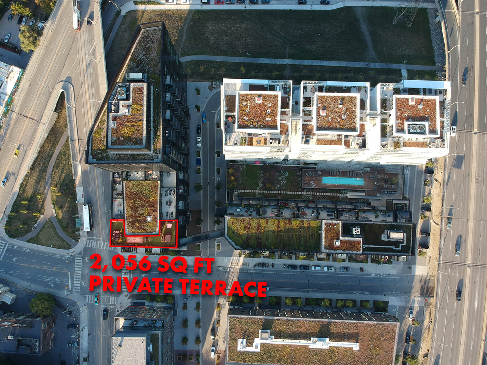 18 - Aerial 3 - With Caption.JPG