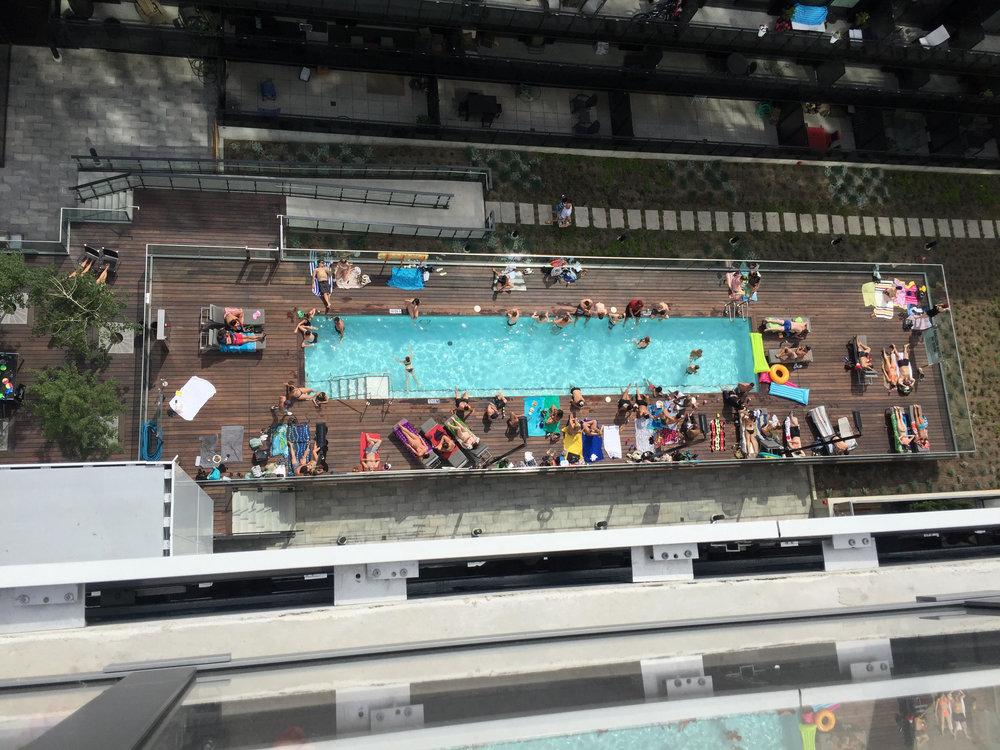 19 - Pool Deck.jpg