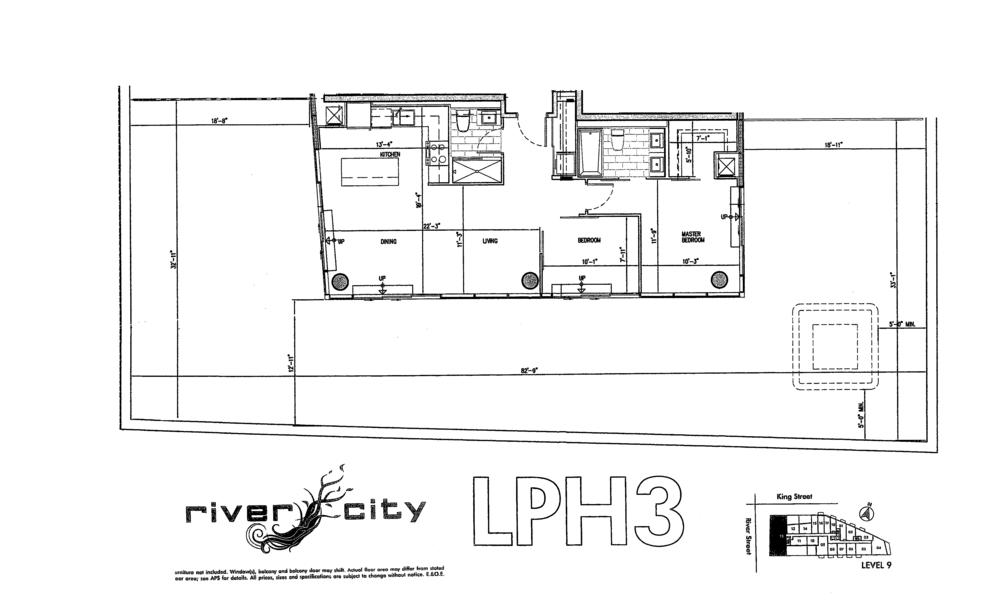 51 Trolley Crescent 912 - Floor Plan.png