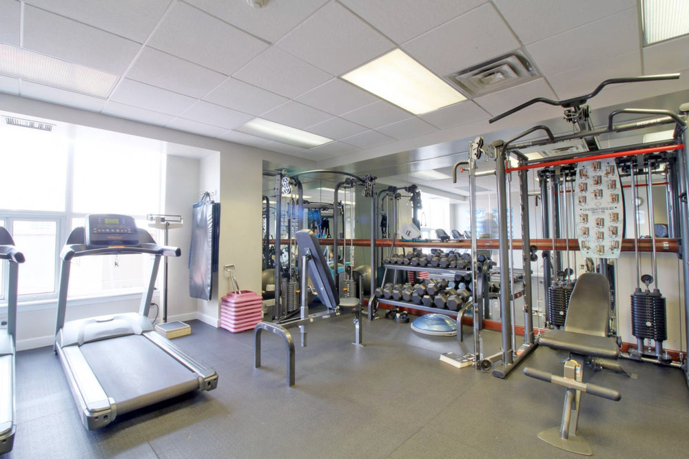 08 - Amenities - Gym.jpg
