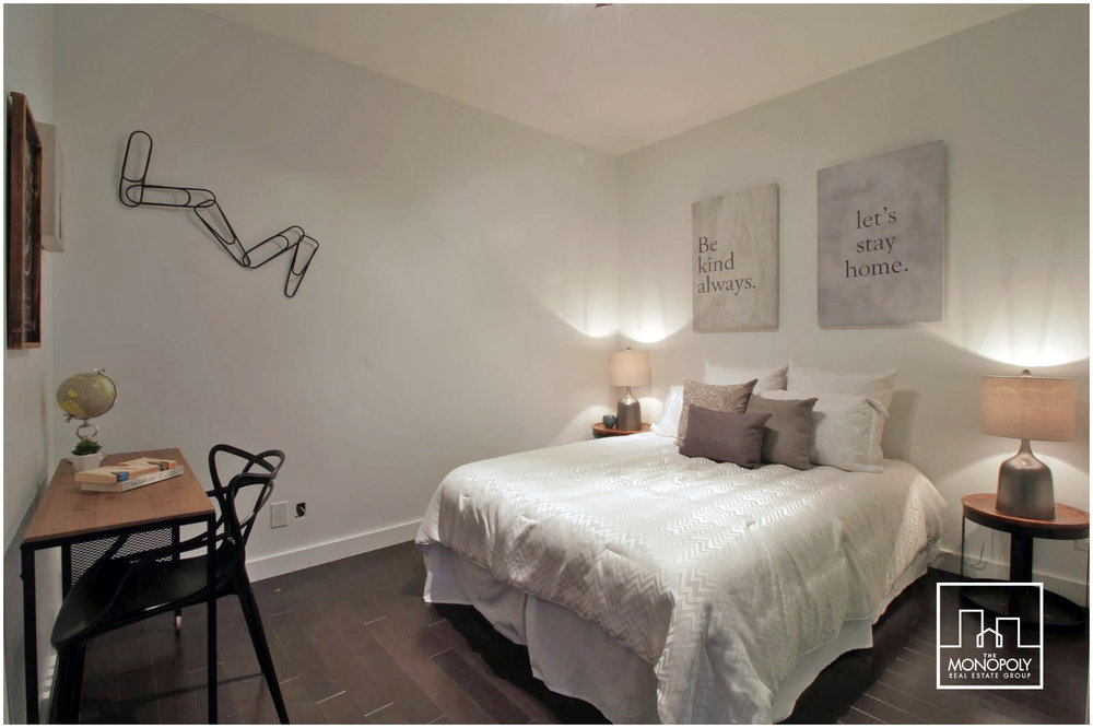 03 - Bedroom 1.jpg