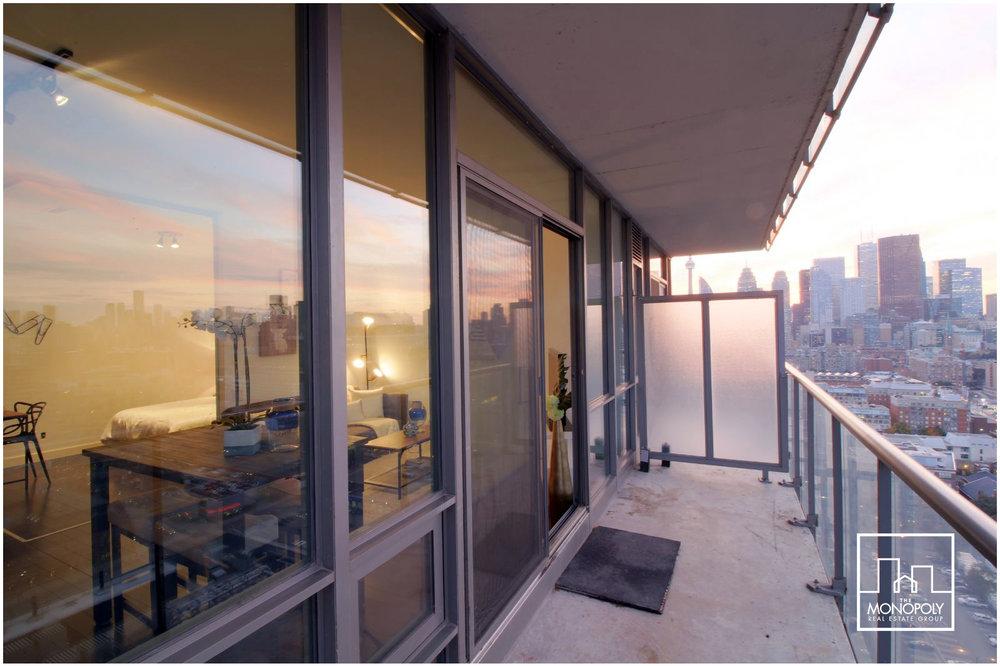 10 - Balcony 2.jpg