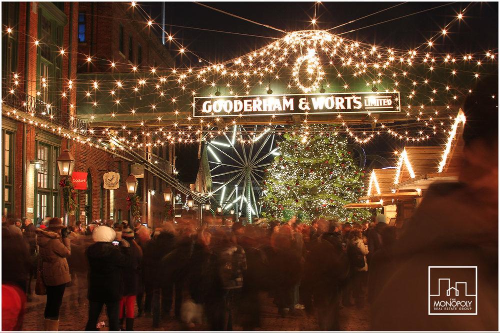19 - Christmas Market.JPG
