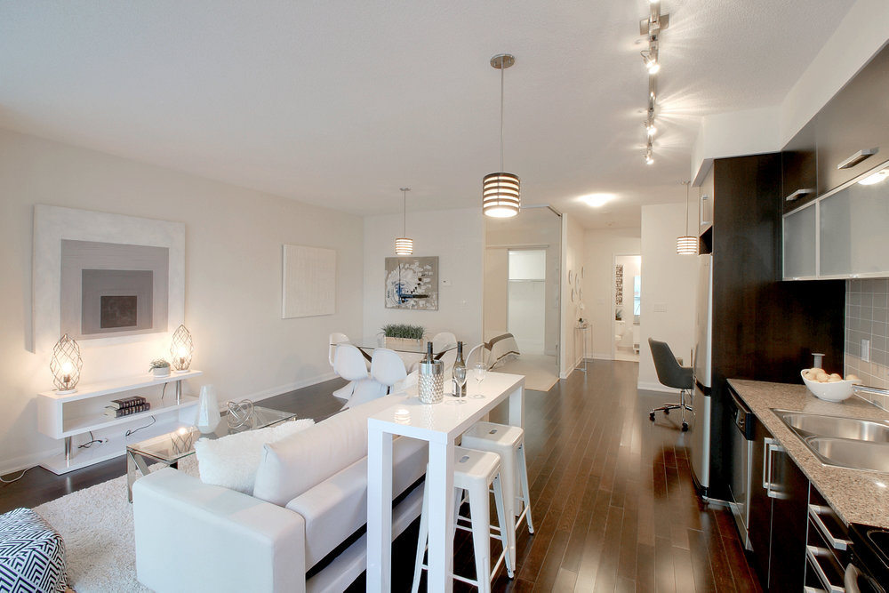 11 - Living, Dining and Kitchen 3.jpg