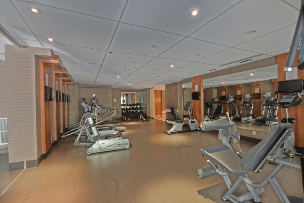 14 - Gym.jpg