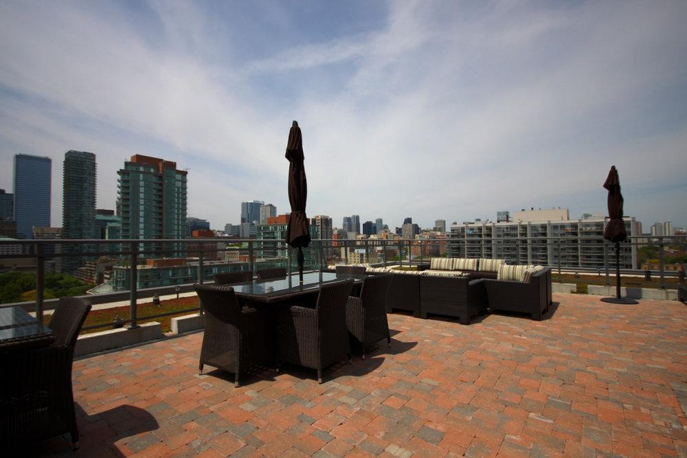 15 - Rooftop.jpg