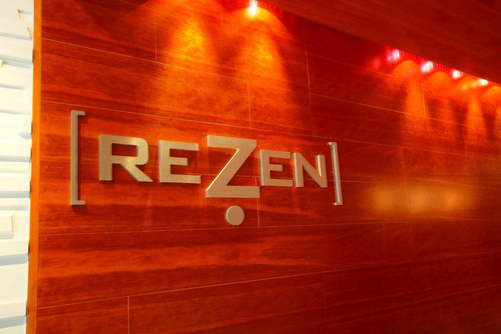 16 - Rezen Sign.jpg