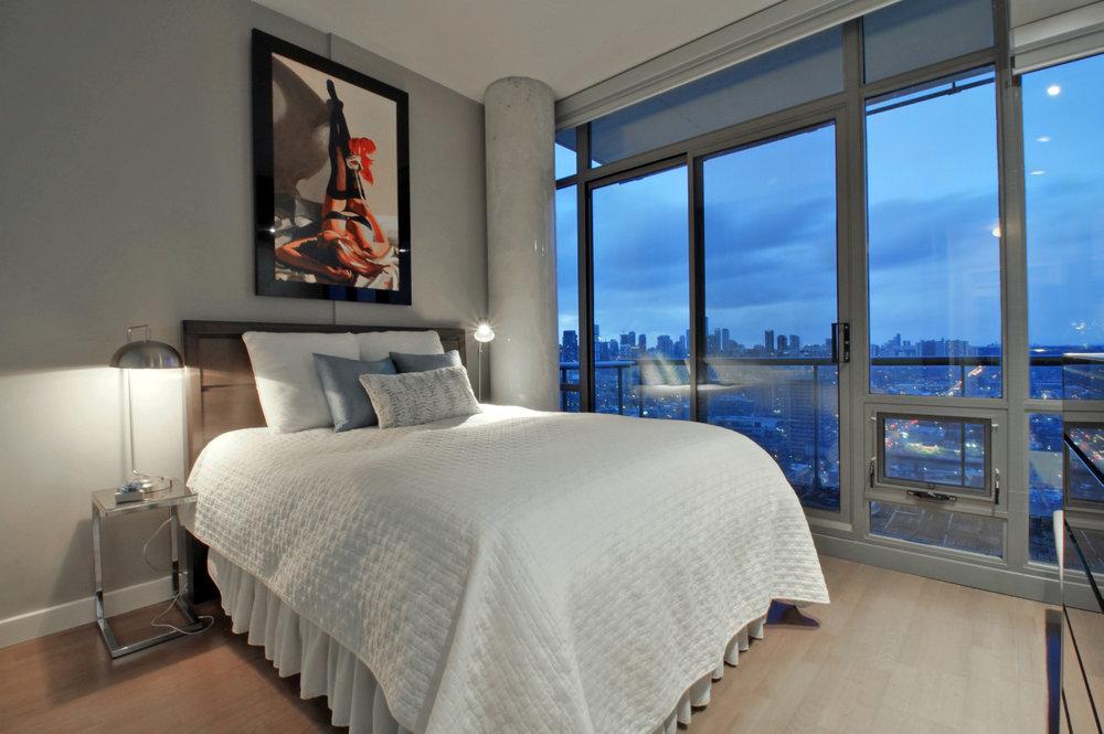 07 Bedroom 1.jpg