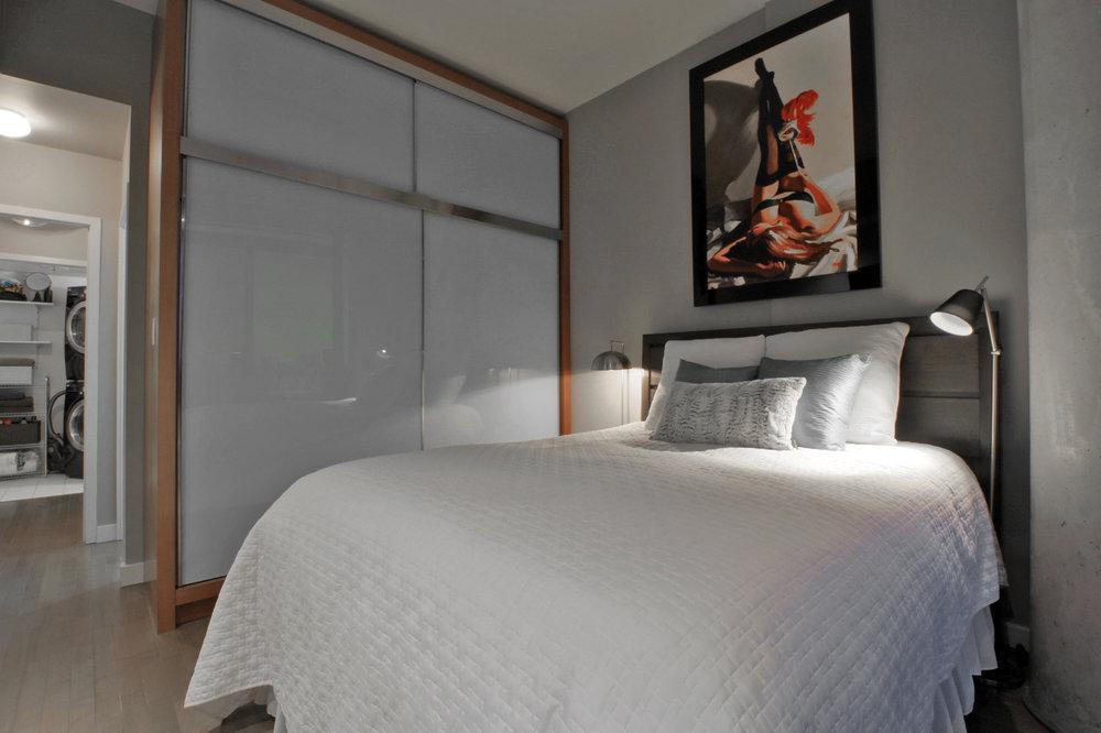 08 Bedroom 2.jpg