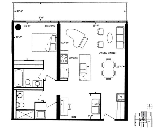 3101-33 Mill Street Floor Plan.png