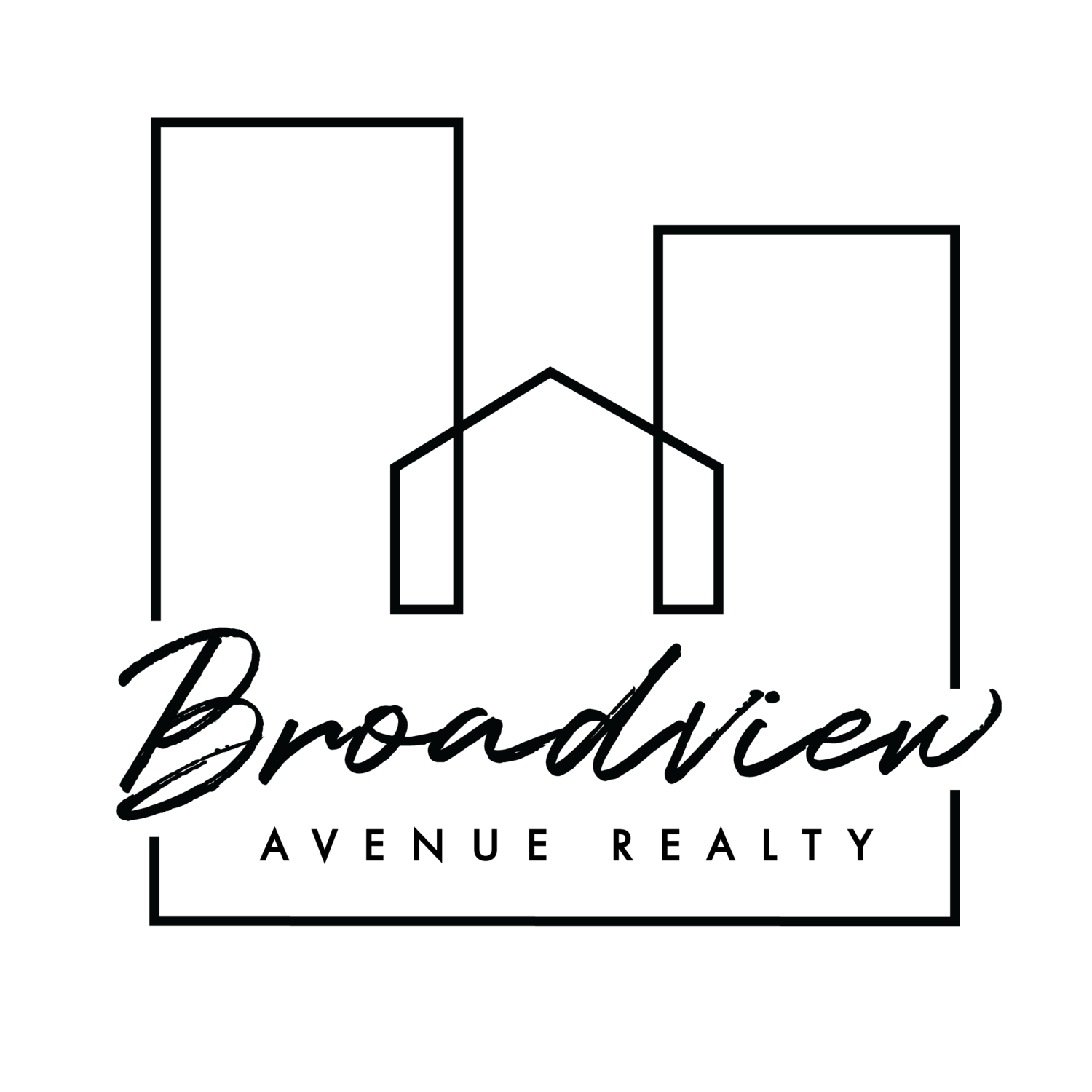 Broadview Avenue Realty