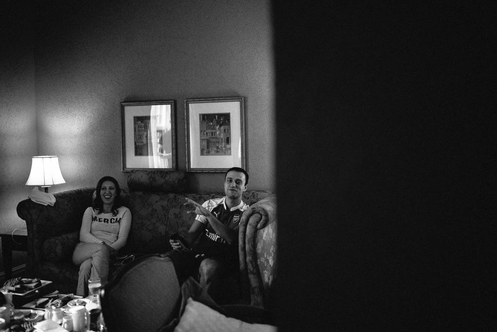 Jana + Milan | FINE ART LOVE, devicfotos.ca