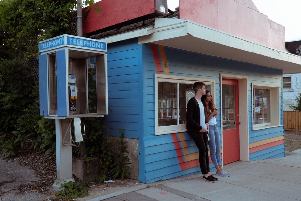 Kastle + Monty | FINE ART LOVE, devicfotos.ca