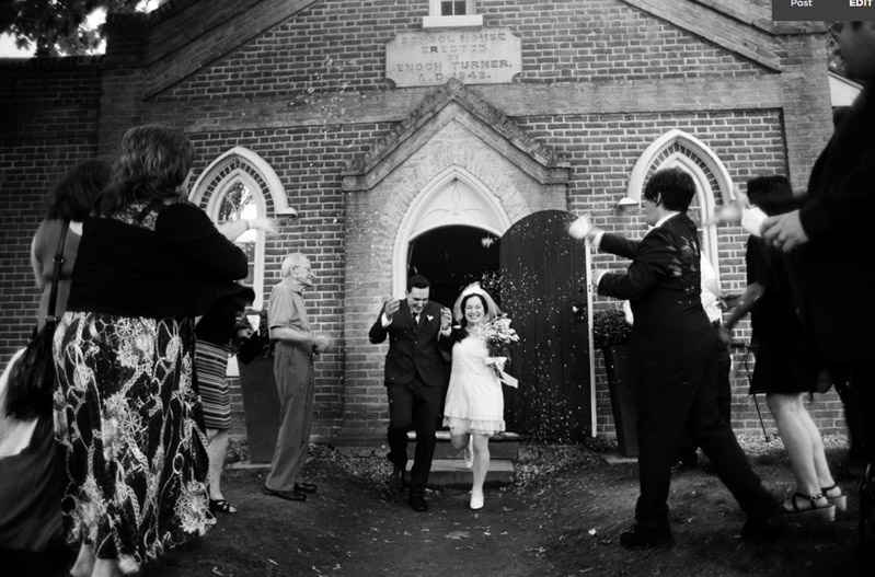 Documentary wedding photography toronto-15.jpg