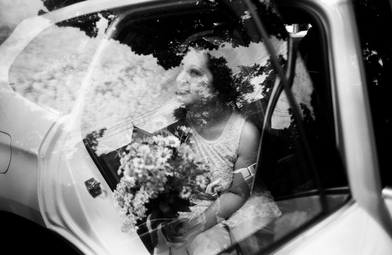 Documentary wedding photography toronto-14.jpg