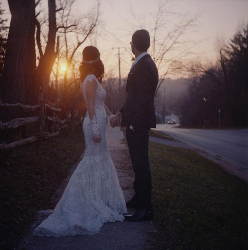 Documentary wedding photography toronto-12.jpg