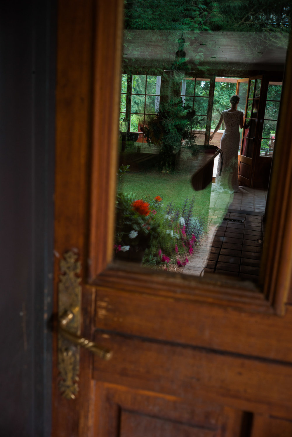 bride in a door frame.jpg