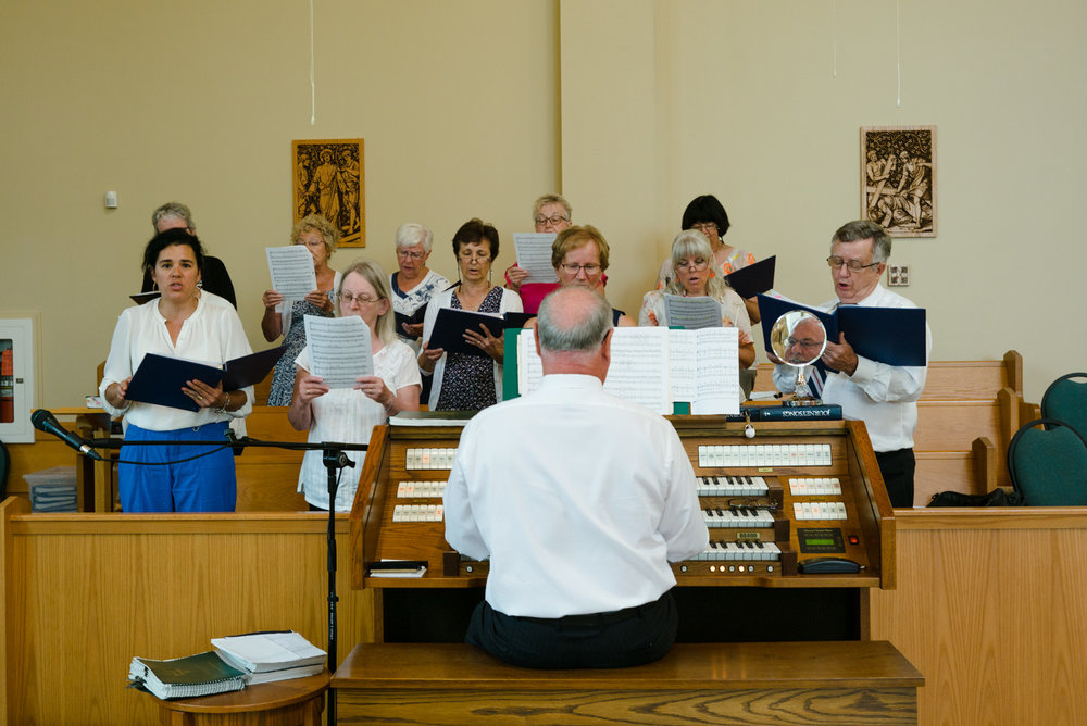 church choir.jpg