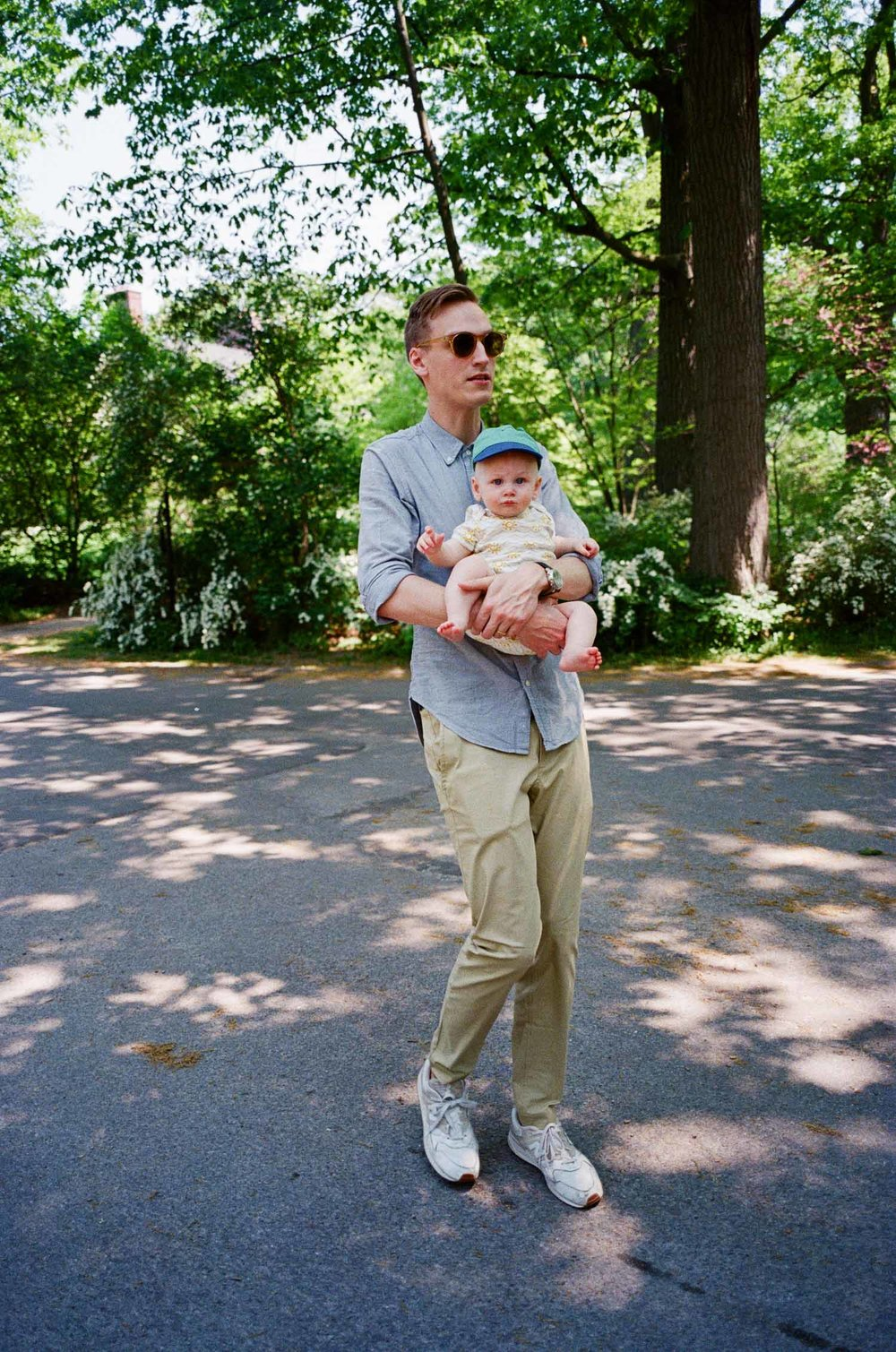 dad carrying son.jpg