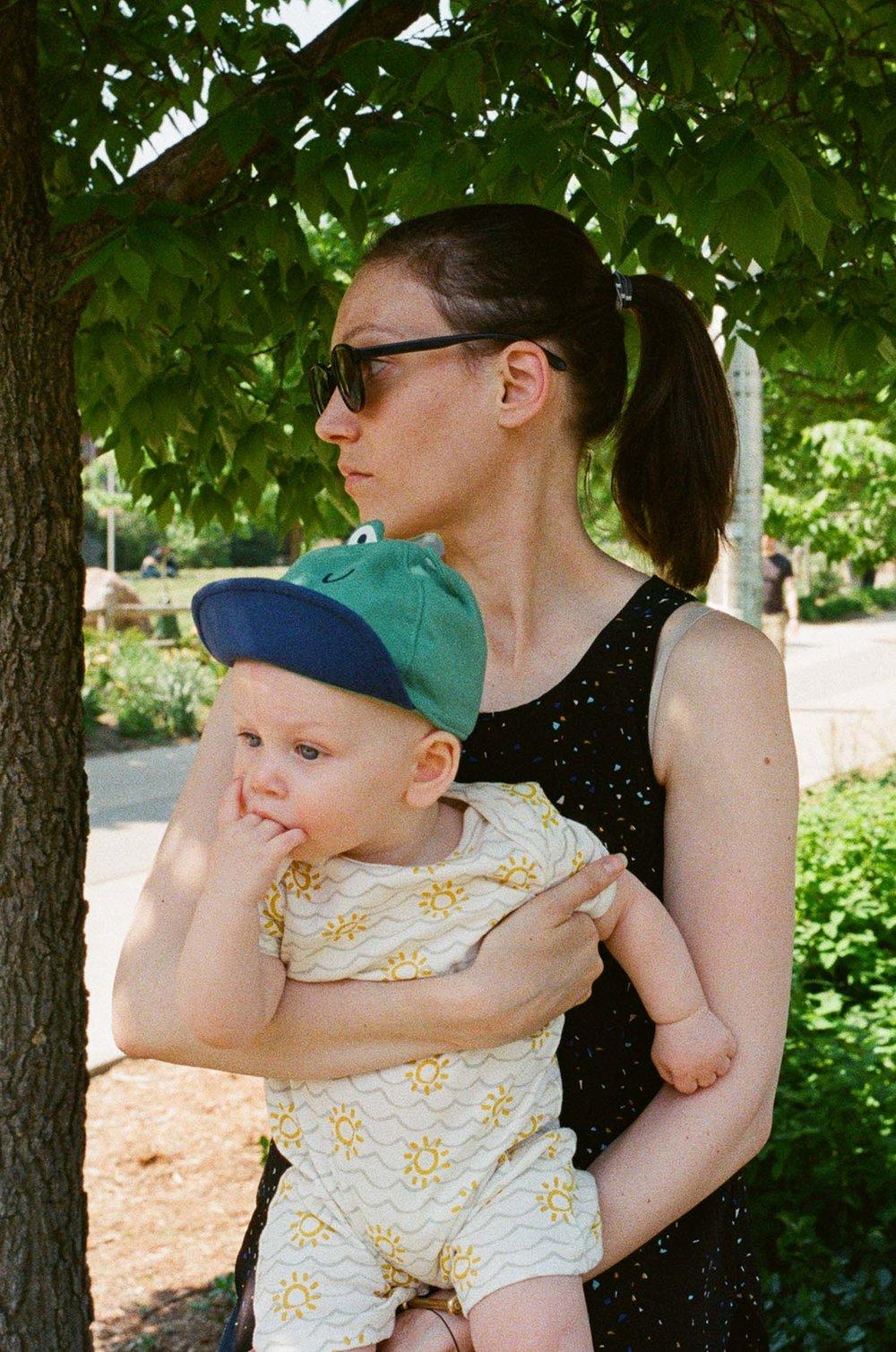mother holding son.jpg