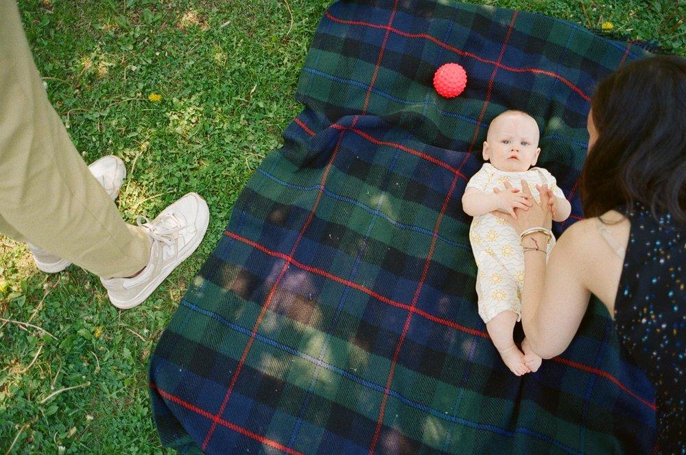 baby on the blanket.jpg