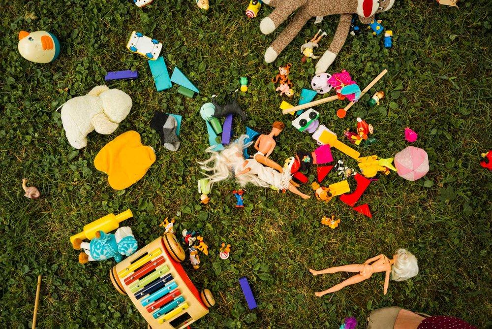 kids toys-2.jpg
