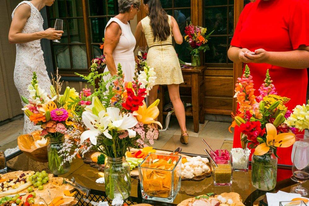 guests eating food.jpg