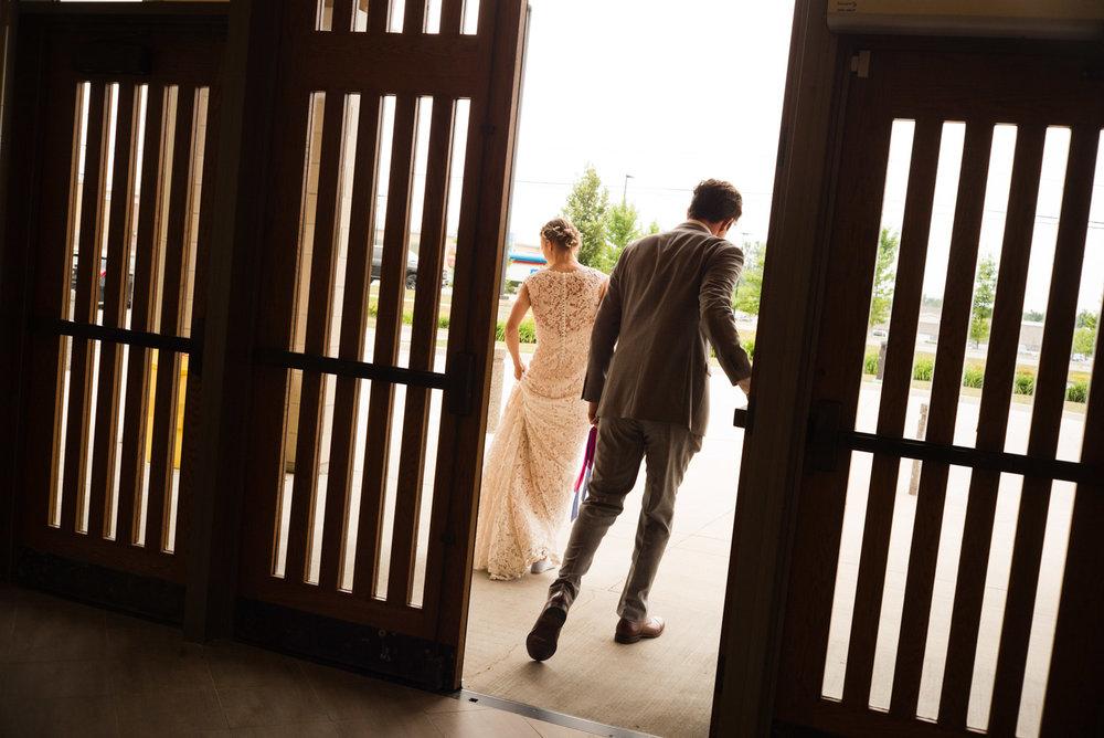 couple exiting church.jpg