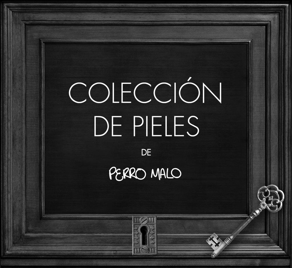 LOGO-COLECCION-DE-PIELES.jpg