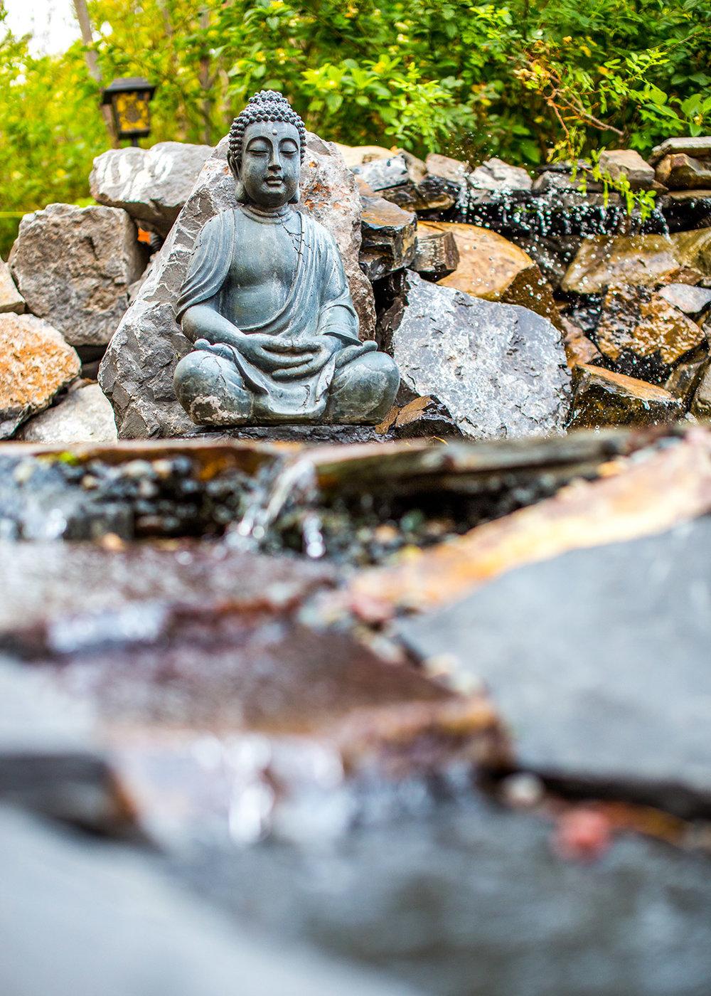 Waterfall-6-w.jpg