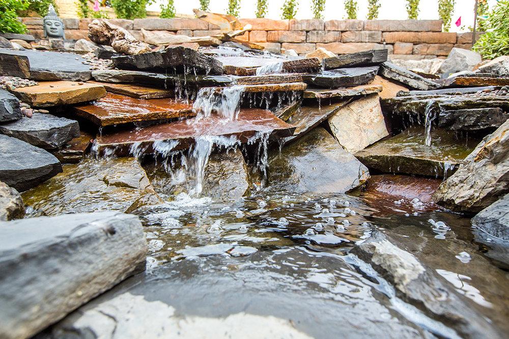 Waterfall-7-w.jpg
