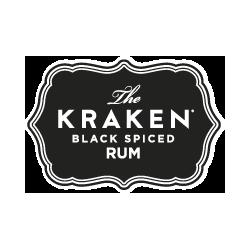 kraken_logo_new.png