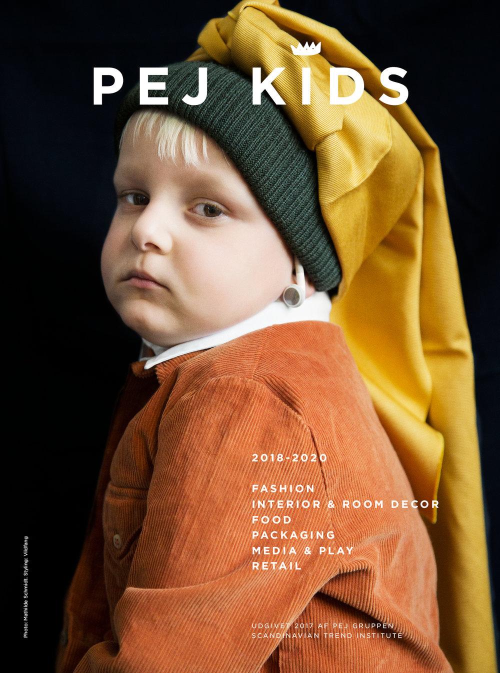 pej-kids_18-20.jpg