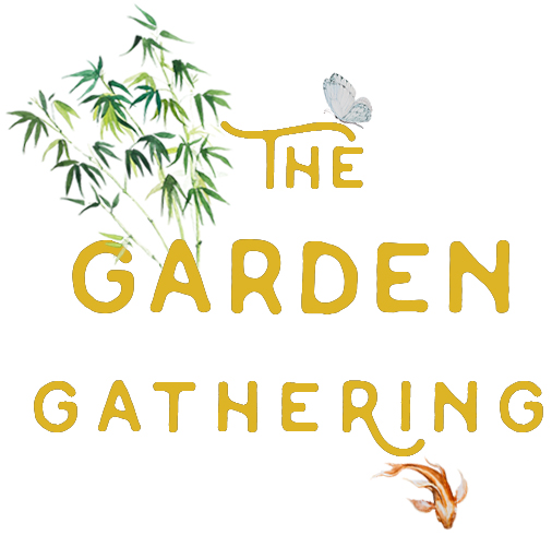 The Garden Gathering HK, Nov 8-10, 2019