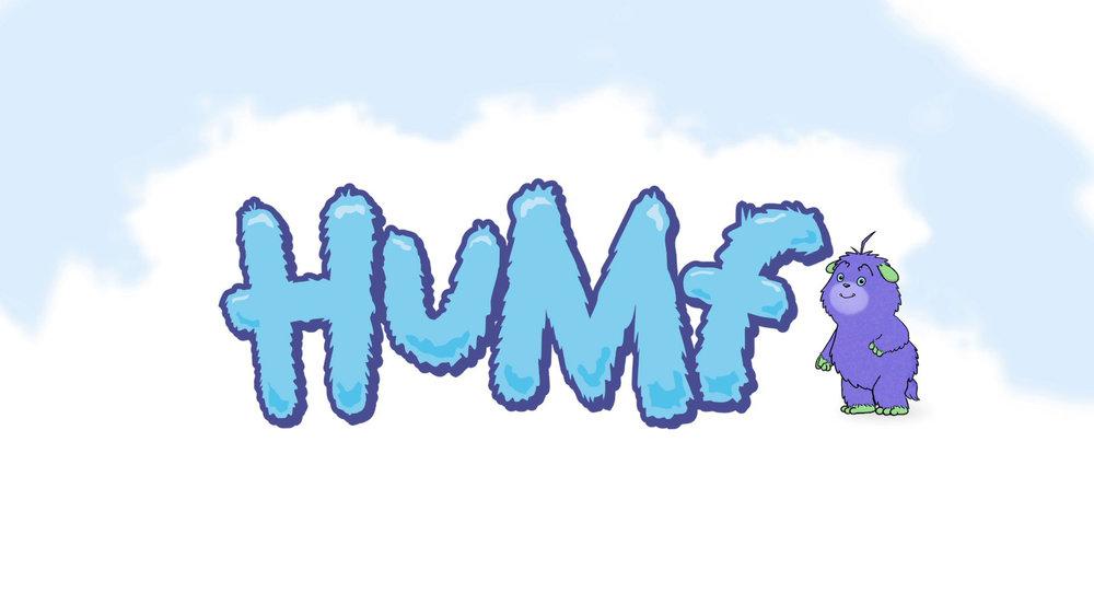 Humf Title3.jpg