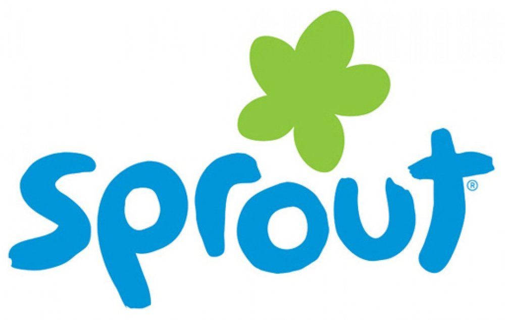 SproutLogo-16-1100x698.jpg