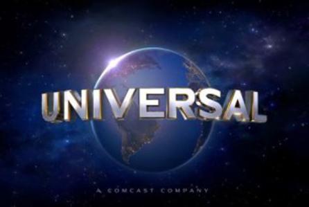 universal-logo-2.jpg