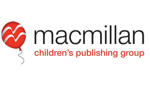 MCPG-Logo.jpg