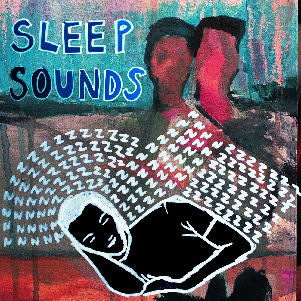 Sleep Sounds